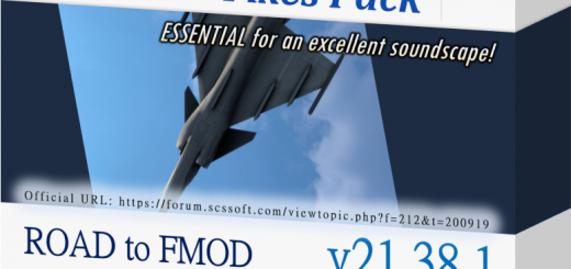Sound-Fixes-Pack-1-5_X7WE.png