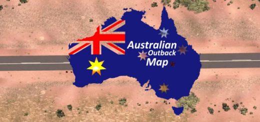 australia-outback-map-v1_5RVR0.jpg