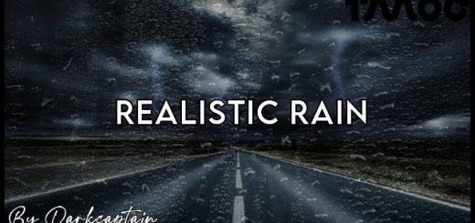 realistic-rain-steam_Z8ES0.jpg