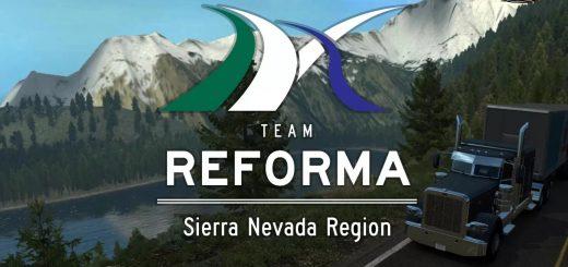 sierra-nevada-legacy-v2_QE2FV.jpg