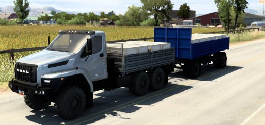 ural-next-for-ats-with-bdf-trailer-and-cargoes-v1_8ECF.jpg