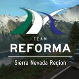 1618932141_sierra-nevada-map-ats_R004.jpg
