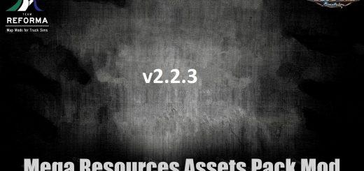 1618933538_mega-resources-mod_AV32_SV7X6.jpg